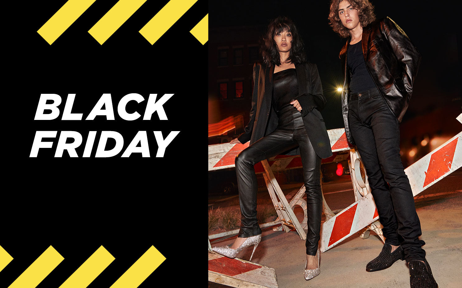 d47ca203f03 Black Friday – Steve Madden