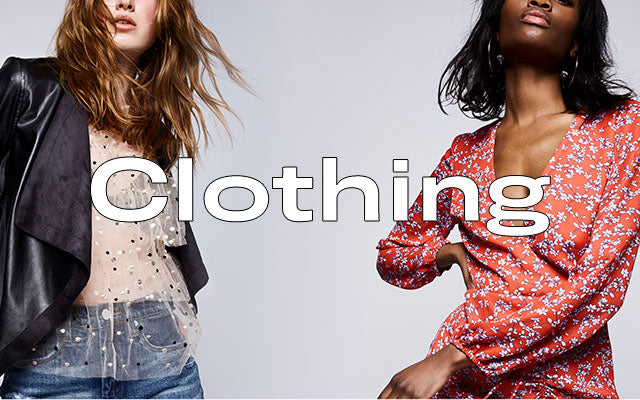 STEVE MADDEN Fashion Clearance Clothes, Shoes & More on