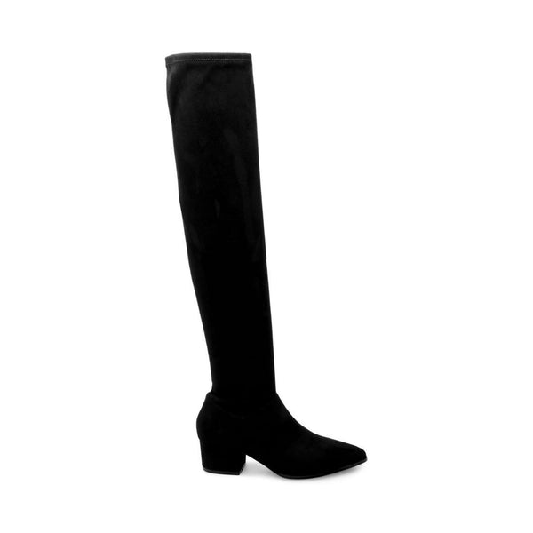 c05017473d6 OVER THE KNEE BOOTS