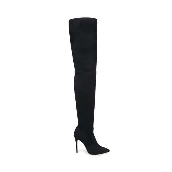 d961cd4e0aa DOMINIQUE BLACK – Steve Madden