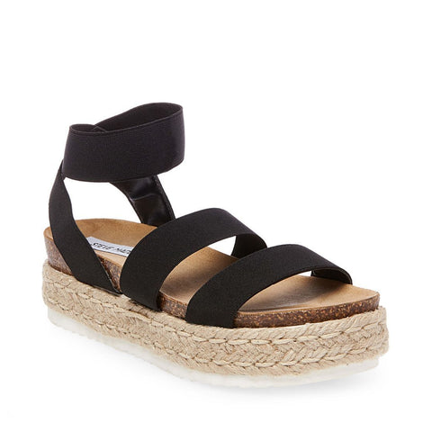 b93e7189b0abe Steve Madden Women's Shoes by Size | Free Shipping