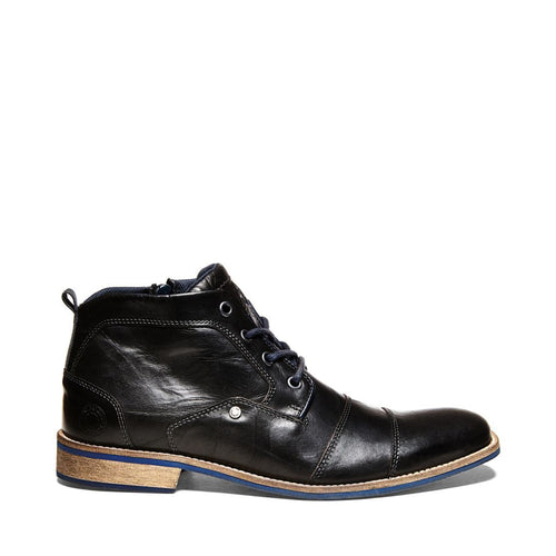 e476bfee9e Shop Men s Shoes Online