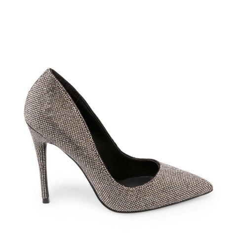 ab1ed115a4 Women's High Heel Shoes | Steve Madden | Free Shipping
