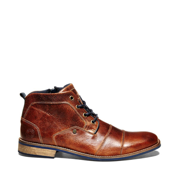 ed9847a2e08 KRAMERR TAN LEATHER