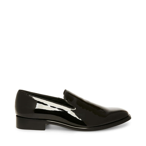 FALSETTO BLACK PATENT