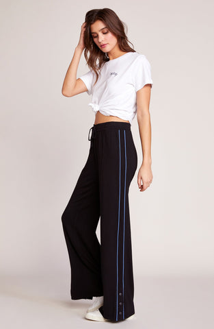On The Run Track Pant
