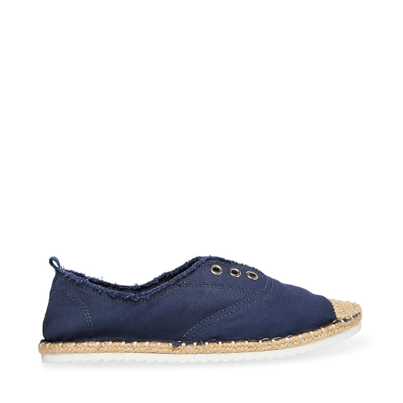 EMELY NAVY CANVAS