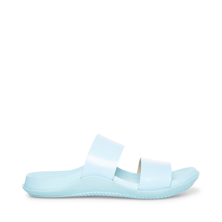 LIBRAA LIGHT BLUE