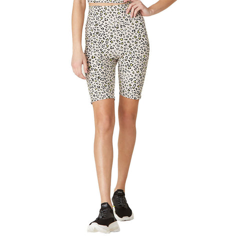 Cheetah Mode Bike Short