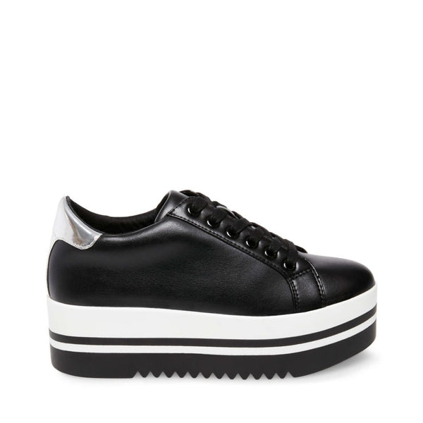 26012a01729 ALLEY BLACK