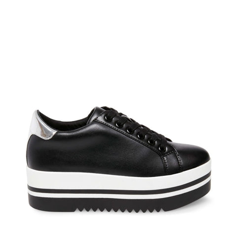 ALLEY BLACK - Steve Madden