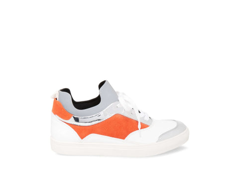 ARSENAL ORANGE - Steve Madden