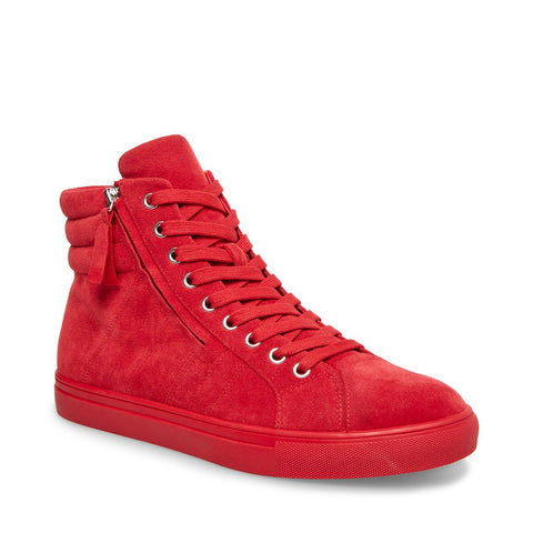 BARKLEY RED - Steve Madden