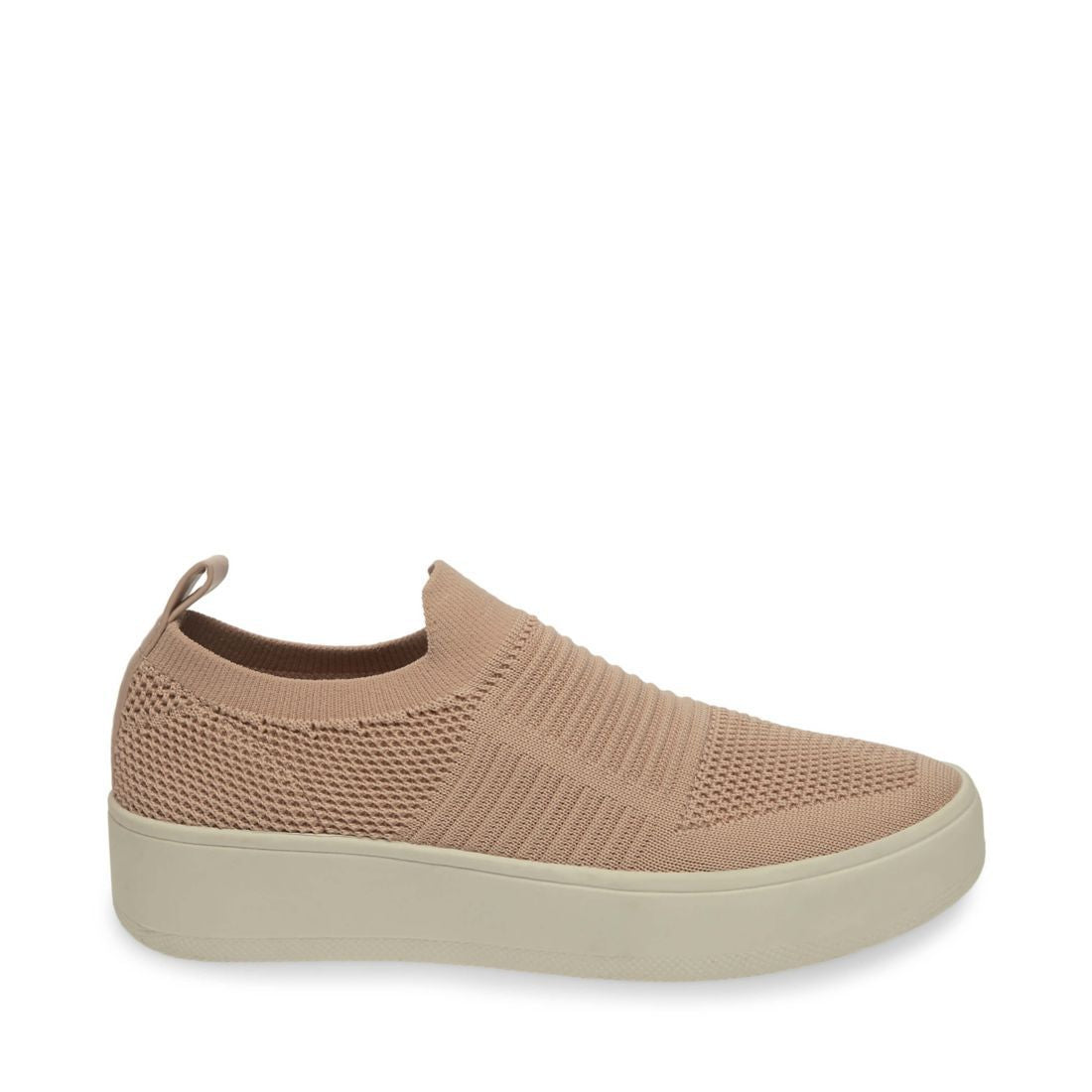 a25ae805c2b Fashion Sneakers for Women