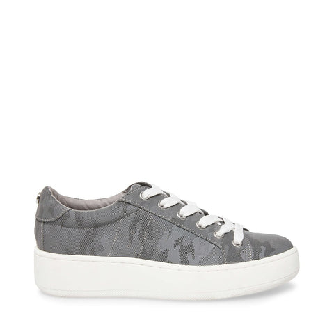 b5342eccef5 Fashion Sneakers for Women