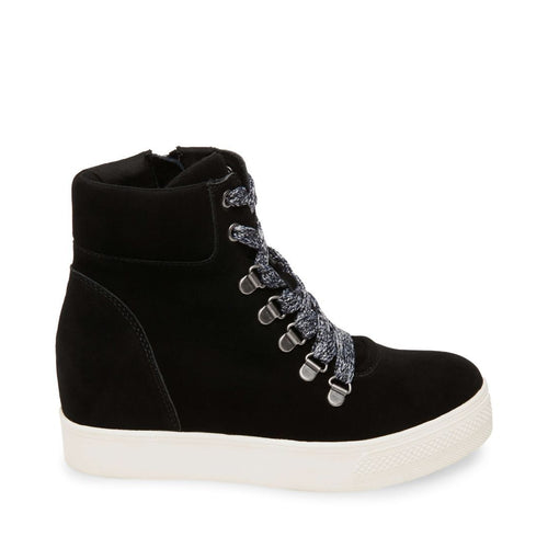 CATCH BLACK - Steve Madden