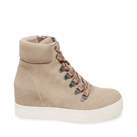 CATCH TAUPE - Steve Madden