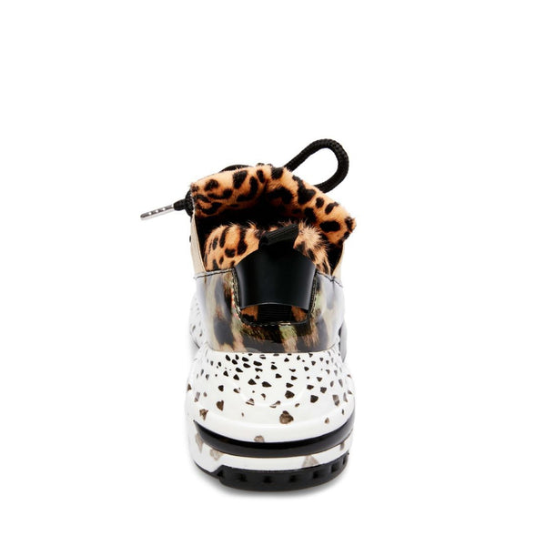 baf572596f7 CLIFF ANIMAL – Steve Madden
