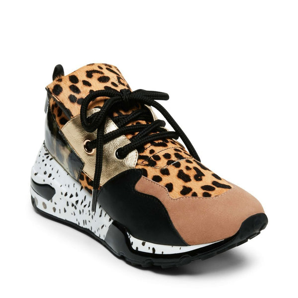 dbf4771a99e CLIFF ANIMAL – Steve Madden