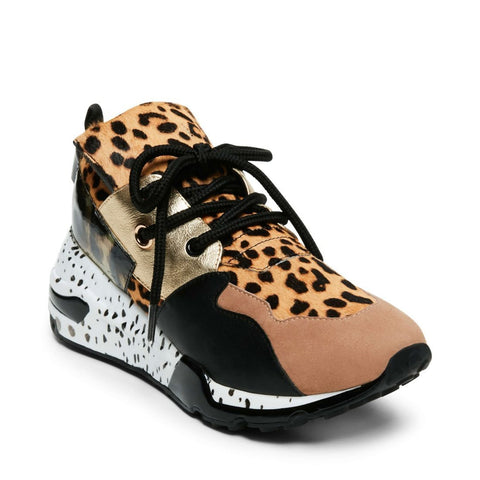 321bb0e5601 Fashion Sneakers for Women