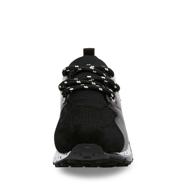 CLIFF BLACK MULTI - Steve Madden
