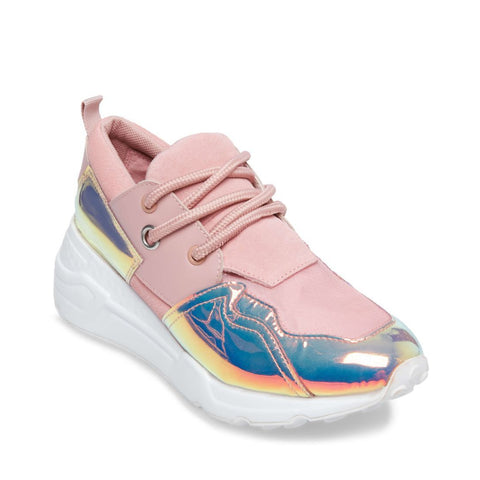 CLIFF BLUSH MULTI - Steve Madden