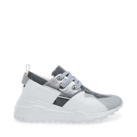 CLIFF GREY REFLECTIVE