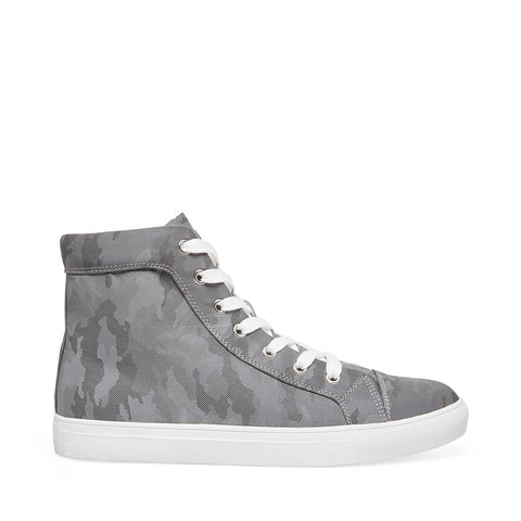 CODED GREY CAMO
