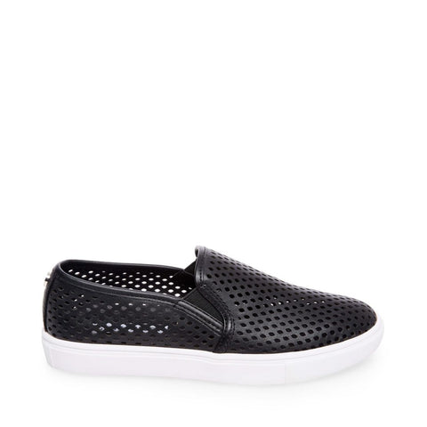 ELENOR BLACK - Steve Madden