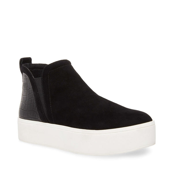 df746dc349f WEDGE SNEAKERS