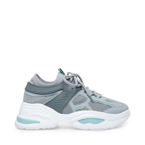 a010fb9620ad Fashion Sneakers for Women