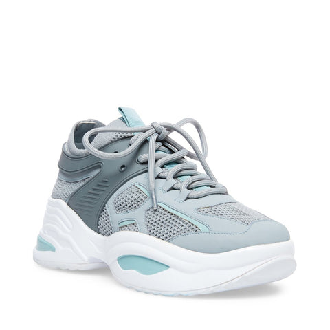 d1269f93c Fashion Sneakers for Women | Steve Madden | Free Shipping