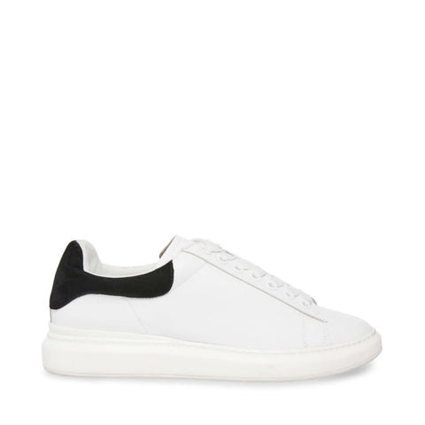 207bd5c34ca Casual Shoes for Men | Steve Madden| Free Shipping