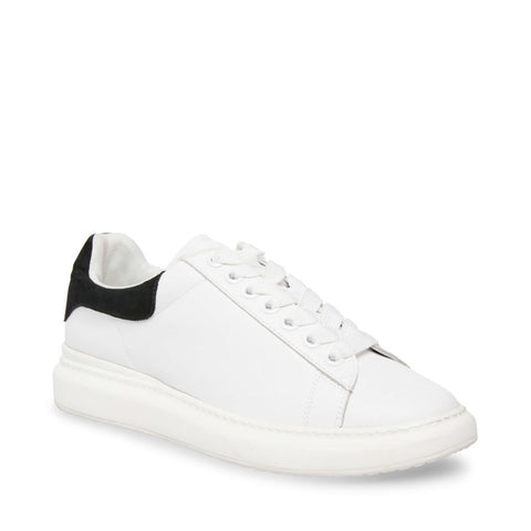eb34f91a26d ... FROSTED WHITE BLACK - Steve Madden