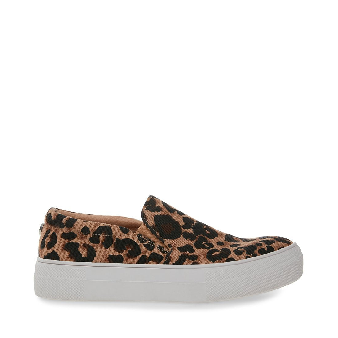 new design latest fashion buy cheap GILLS-A LEOPARD – Steve Madden