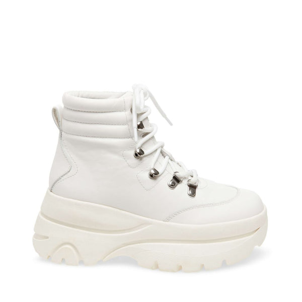 cab443914 HUSKY WHITE LEATHER