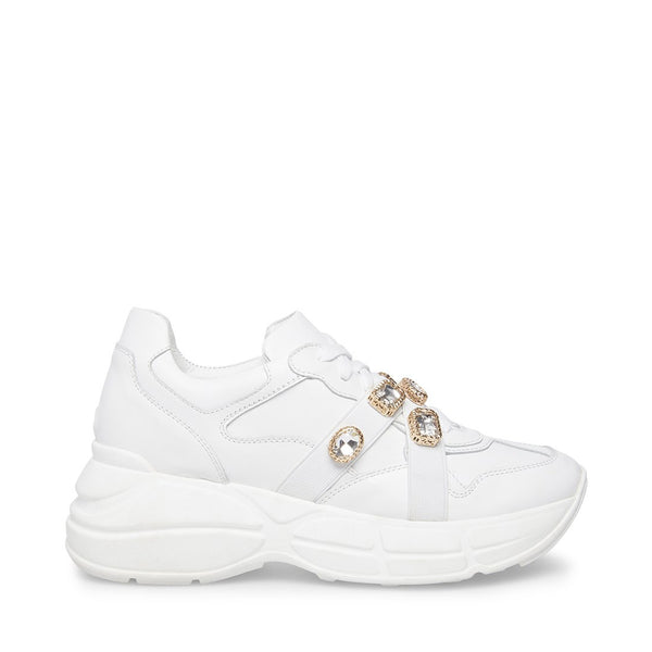 212534136a588 CHUNKY SNEAKERS | Steve Madden