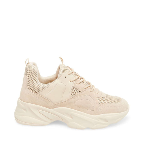 MOVEMENT BEIGE MULTI - Steve Madden