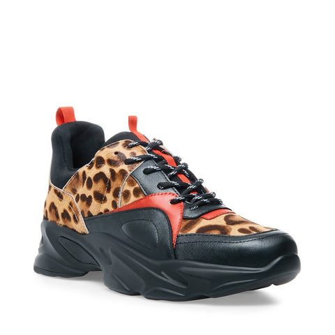 MOVER LEOPARD MULTI