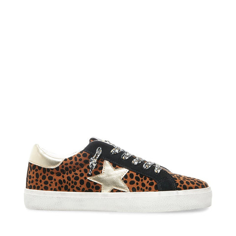PHILOSOPHY LEOPARD MULTI