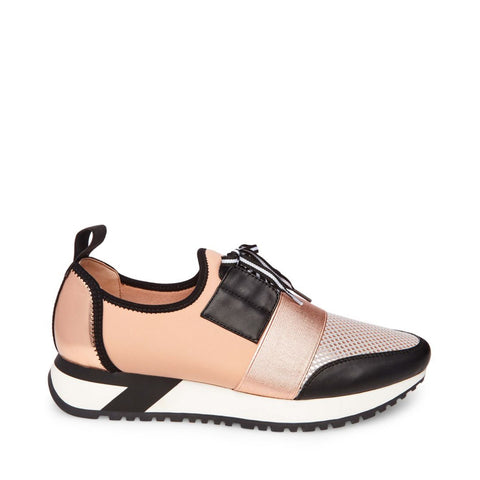POLAR ROSE GOLD - Steve Madden