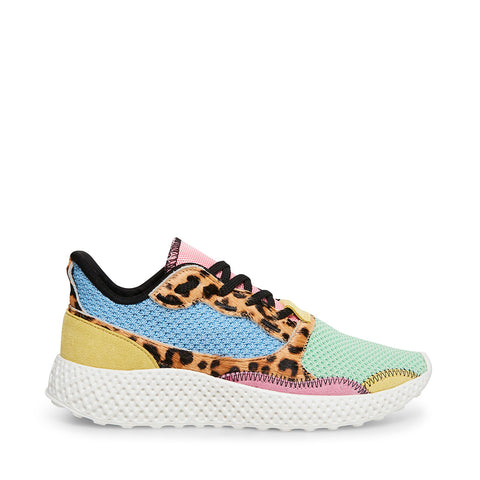 RUN LEOPARD MULTI