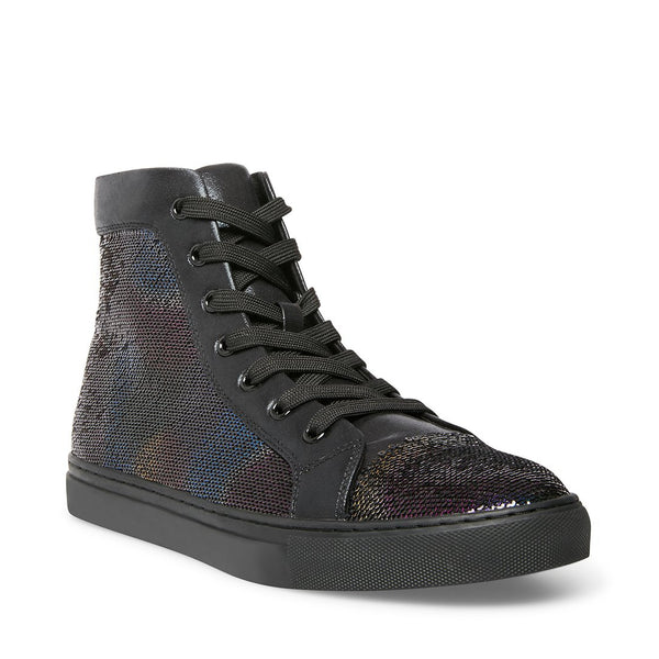 TINSEL MULTI SEQUIN - Steve Madden