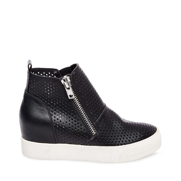 e3d61e565232 WEDGE SNEAKERS