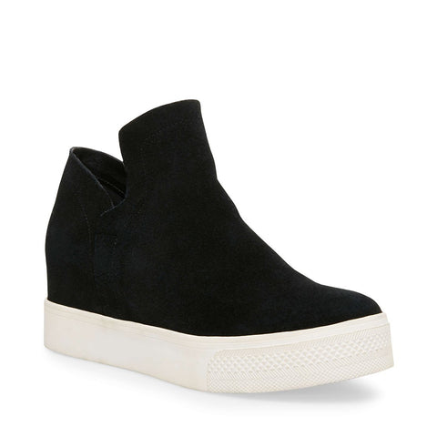 855a02c0f2d Fashion Sneakers for Women | Steve Madden | Free Shipping