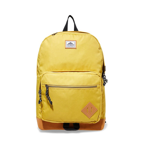 MM-017 YELLOW