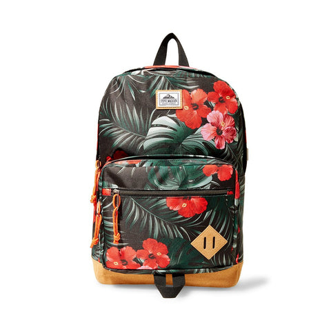 8260985b42 Men s Designer Backpacks   Bags