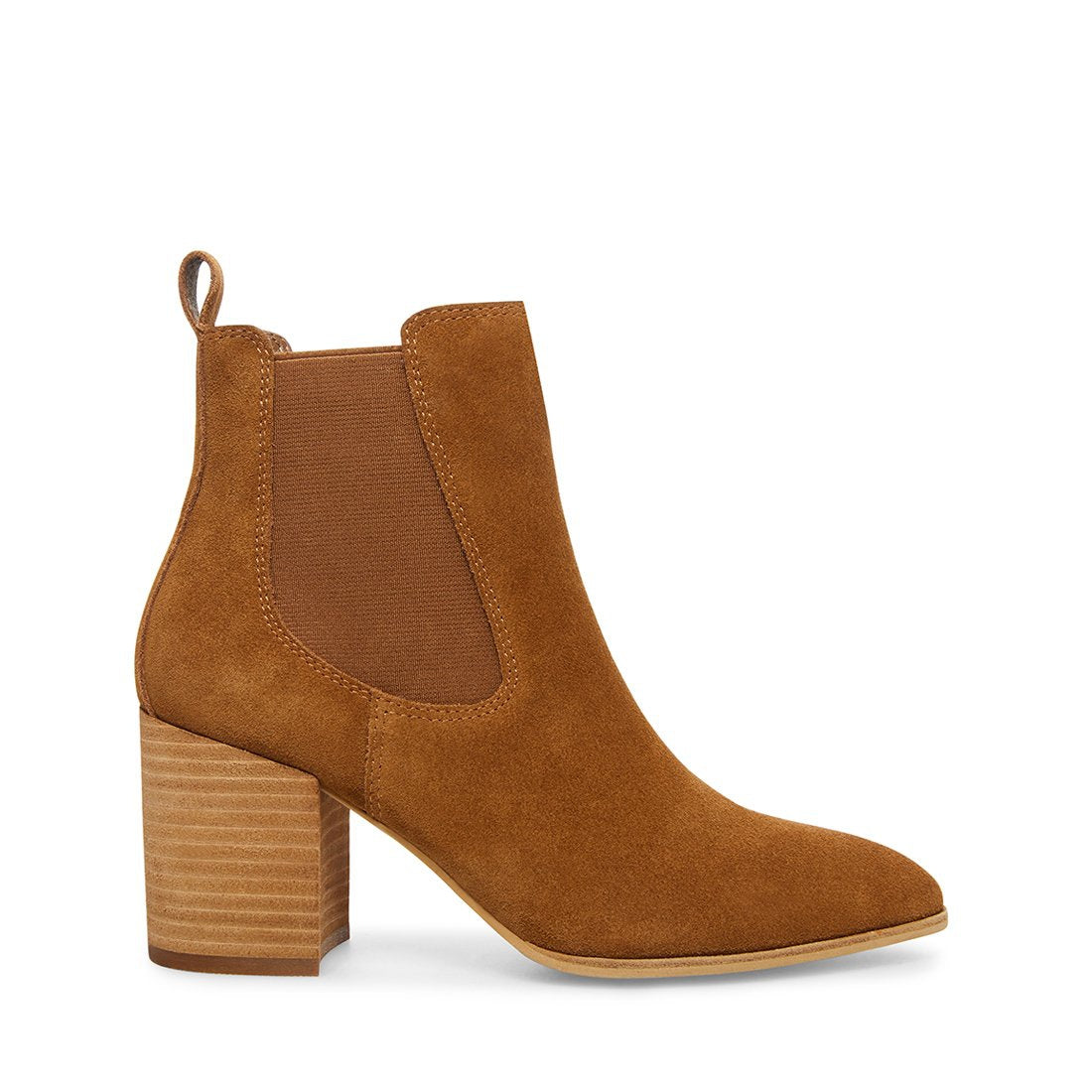 00ca080254e Booties, Ankle Boots & Ankle Booties | Steve Madden | Free Shipping