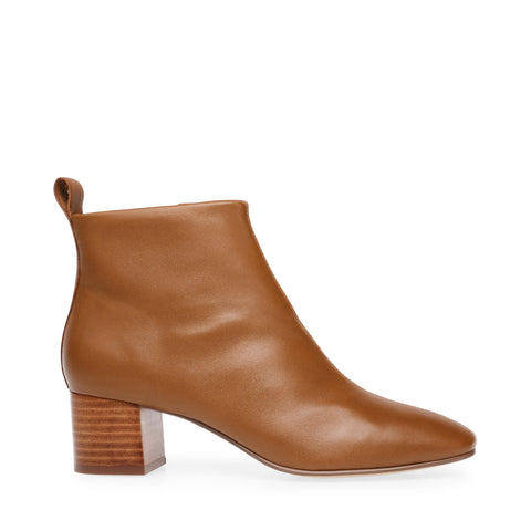 AIDEEN COGNAC LEATHER