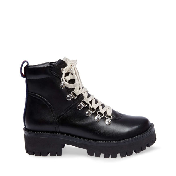 08c73891463 Bam Hiker Boots. 456 results. BAM BLACK LEATHER